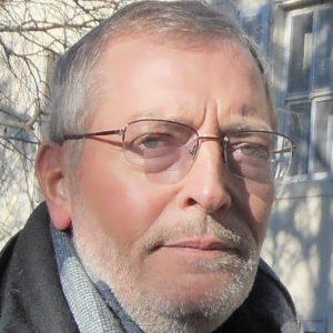 Denis Reboul geobiologie-gard.fr